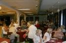 Sukukokous Orimattilassa 7.8.2010