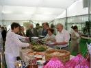 Sukukokous Vierumäellä 2.8.2008