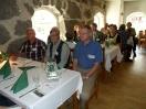 Vuosikokous Hollolassa kesällä 2012